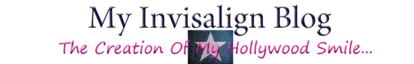 My Invisalign Blog